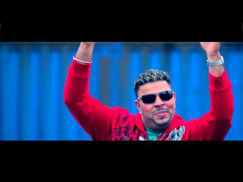 Vip Jatt- Harpreet Randhawa (original) video
