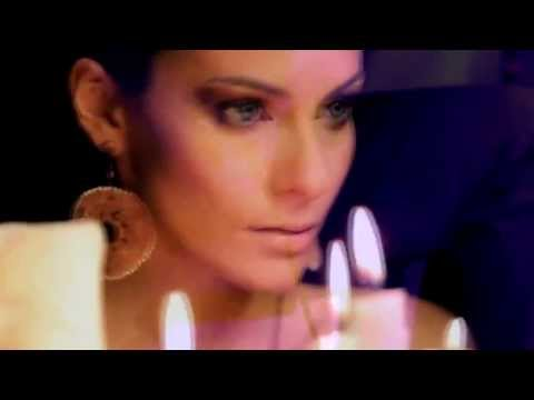 Парк Горького - Two Candles
