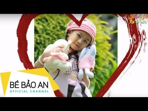 Bé Bảo An - Gặp Mẹ Trong Mơ - 5 Tuổi video