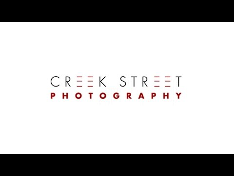Wedding Photography Sydney   Creek Street Photography - Reviews   Creek Street Photography. NSW