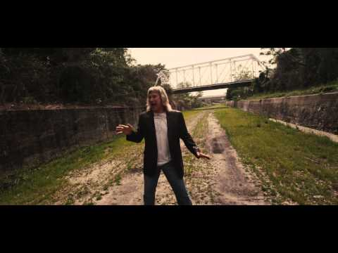 John Schlitt - Take Me Home