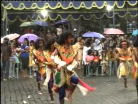 Jaran Kepang Turonggo Mudo Temanggung 06 (01-07).mp4 video