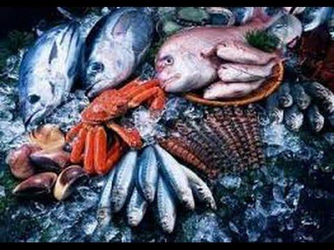 На саратовских прилавках появится вдвое больше местной рыбы