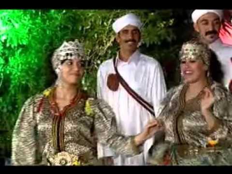 RAYS ABDELLAH OUTAJAJT-OFFICIAL VIDEO-wayatbir N Cherq