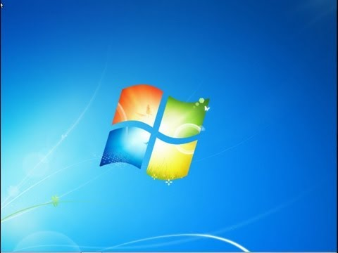 Music and Video Problems:Windows 7 Codecs Installation