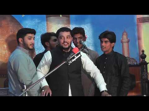 13 rajab from Syedan wali east sailkot