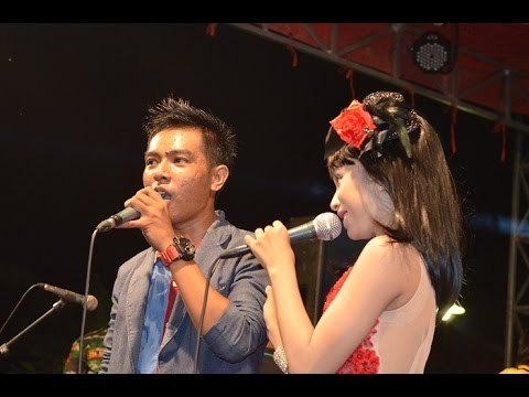download lagu Birunya Cinta By Gerry Mahesa Feat Tasya gratis