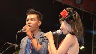 download lagu Birunya Cinta By Gerry Mahesa Feat Tasya Rosmala gratis