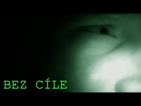 BEZ CÍLE [HD] (2012)