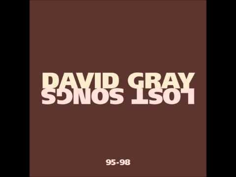 Gray, David - If Your Love Is Real