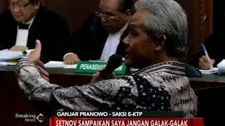 Download Lagu Begini Jawaban Ganjar Pranowo saat Ditanya Hakim Dalam Sidang Setnov - Breaking News 08/02 Gratis STAFABAND