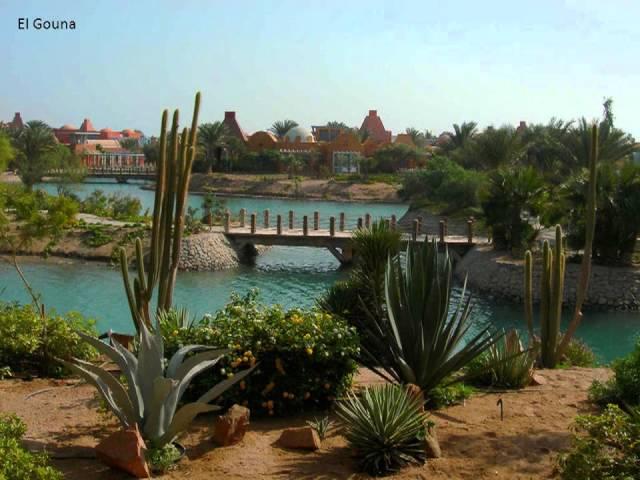 Red Sea, island Utopia.Hurghada,Egypt. . April 2013 остров утопия хургада