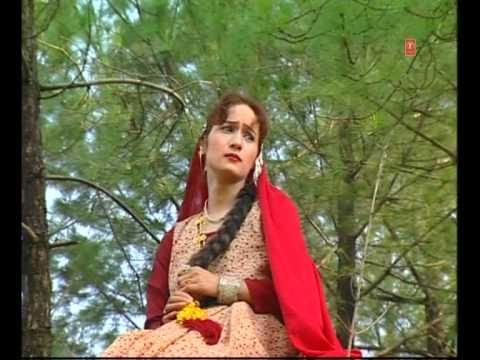Sukhi Daali Re (himachali Pahari Songs) - Fulmu Ranjhu video