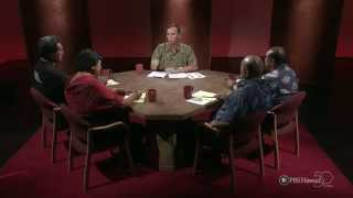 Insights On Pbs Hawaii What Would It Take To Achieve Hawaiian Sovereignty