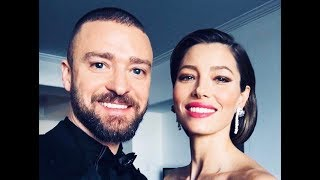 Download Lagu Justin Timberlake Feels The Wrath Of Twitter Gratis STAFABAND