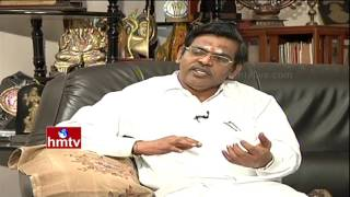 ss-rajamouli-first-tv-show-sirivennela-sitarama-sastry-exclusive-interview-come-on-india-hmtv
