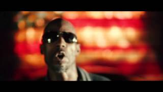 DMX - YA DIG (OFFICIAL VIDEO)