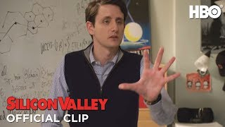 Silicon Valley: Season 4 Episode 4: Jared Wants a Job (HBO)