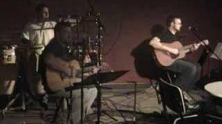Vídeo 12 de Darrell Evans