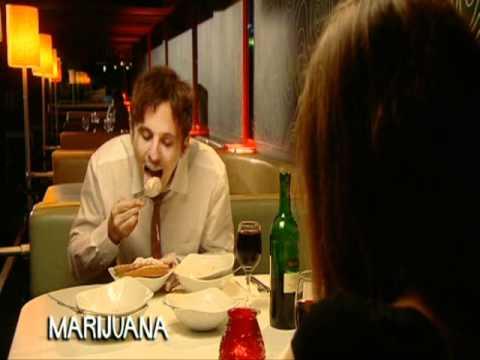 10 причин не употреблять наркотики на свидании