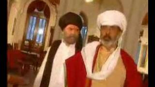 ATV Drama Sukhaan