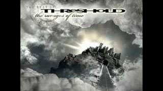 Watch Threshold The Ravages Of Time video