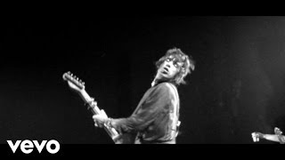Watch Rolling Stones No Spare Parts video