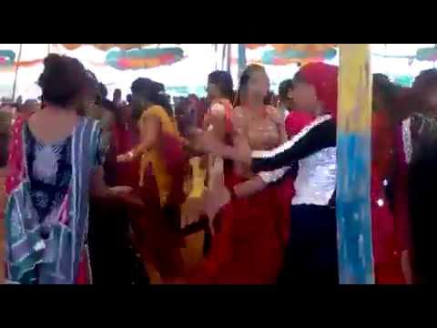 Marvadi Video video