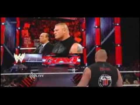 Wwe Raw August 20 2012 - 8-20-2012 Part 2 Hq.3gp video
