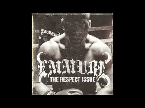 Emmure - Chicagos Finest