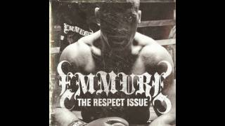 Watch Emmure Chicagos Finest video