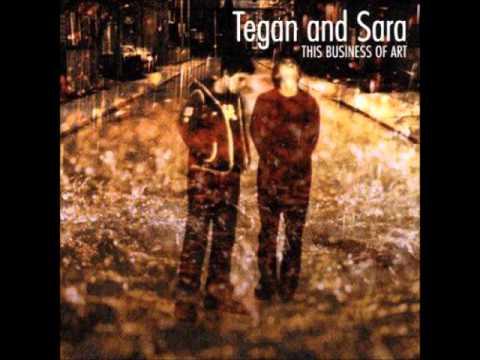 Tegan And Sara - Hype