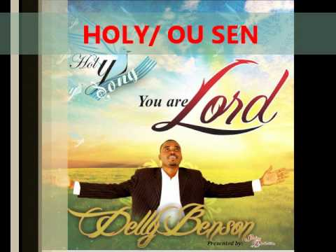 Holy-ou Sen Delly Benson video