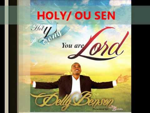 Holy-ou Sen Delly Benson video