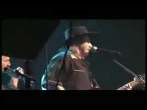 Jeff Healey Bluesband with Matt Minglewood&Roly Platt