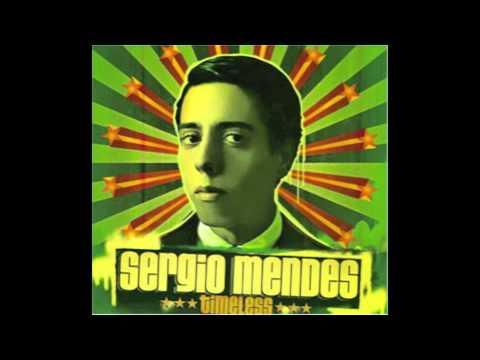 Sergio Mendes - That Heat