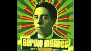 Sergio Mendes That Heat Featuring Erykah Badu And Will I Am