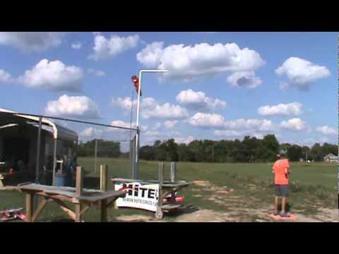 Guy Flys E-Flite Carbon-Z Yak 54
