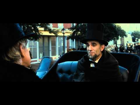 Lincoln - Trailer