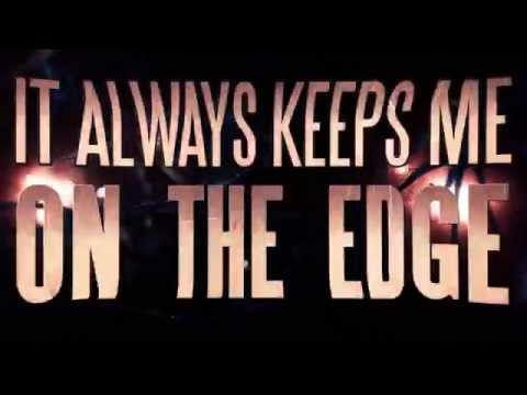Memphis May Fire - Sleepless Nights (unconditional In Stores 03.25.14) video