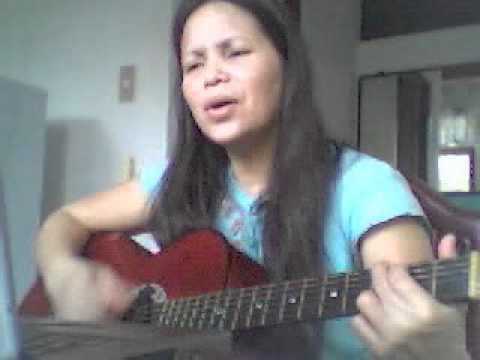 Ikaw By Nenita Bisaya Praise & Worship Song video