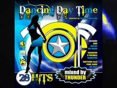 Dancing Day Time Vol. 11