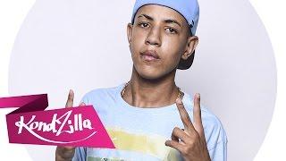 MC Don Juan e MC Hariel Lei do Retorno DJ Yuri Martins Lan amento 2017