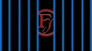 FS vinjett 1989-1999