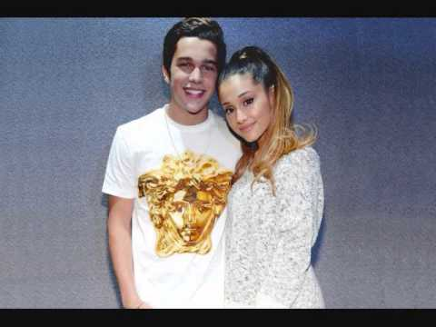 Austin Mahone - Break Free (Before Ariana Grande Recorded It)