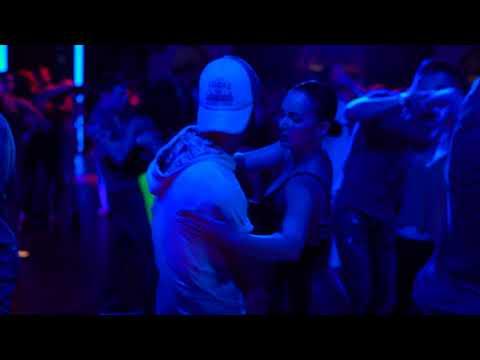 MAH00668 PZC2018 Social Dances TBT ~ video by Zouk Soul