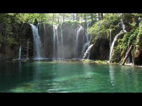 Kroatien - Perlen der Adria