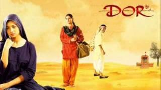 download lagu Dor- Kesariya Balam gratis
