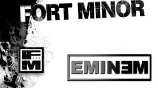 download lagu Eminem/fort Minor - Remember Yourself gratis