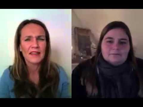 Intervju Med Inspirator Og Sosiale Mediaguru Astrid Valen-Utvik